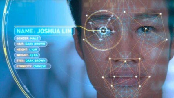China impone un reconocimiento facial a usuarios de nuevos teléfonos móv... https://youtu.be/Ag_Dgu-ktnU