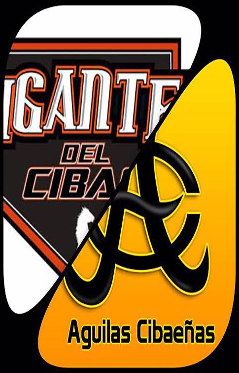 RESUMEN GIGANTES VS AGUILAS LO MEJOR DEL JUEGO DE AYER 14 DIC #LARADIO247FM https://youtu.be/b58HUXrgfc4