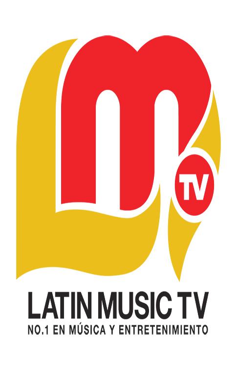 RESUMEN LO MEJOR DE LOS TRES JUEGOS DEL DIA DE AYER 14 DIC #LARADIO247FM https://youtu.be/wXLlT1IGf6g