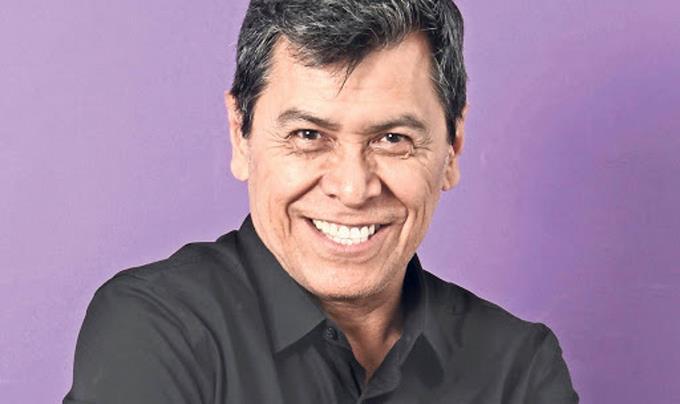 Álvaro Torres dice  está generación no tendrá sus años dorados musicales!