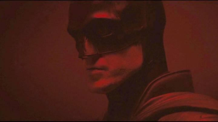 """La película """"The Batman"""", con Robert Pattinson, se estrenará en el verano de 2021"""
