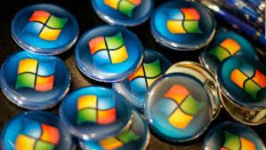ElectionGuard: el sistema de votación creado por Microsoft