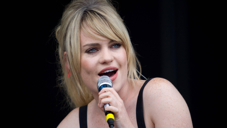 """""""Fui violada, drogada y mantenida cautiva"""": Duffy confesó por qué se alejó de la industria musical"""