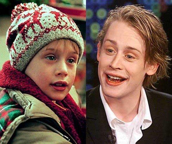 """El gran regreso de Macaulay Culkin: es una de las estrellas confirmadas para la próxima temporada de """"American Horror Story"""""""