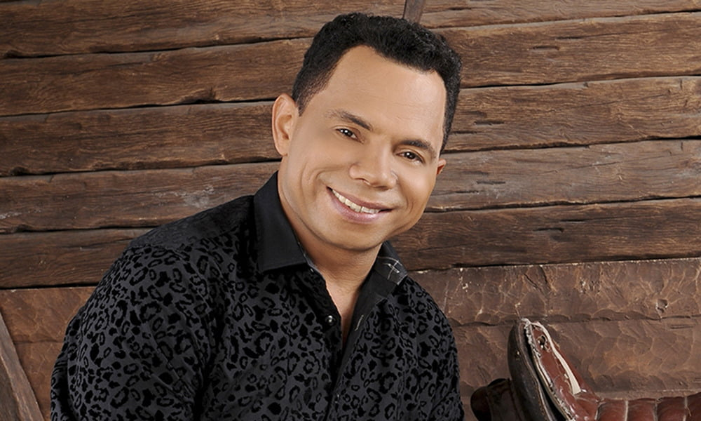 Joe Veras killao por la falta de pago de las pasadas Fiestas Navideñas.