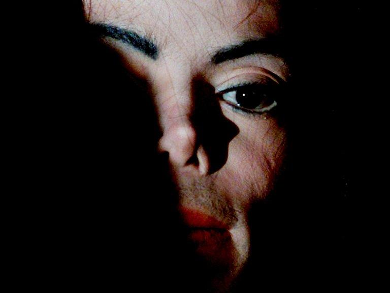 A 11 años de su muerte, 11 momentos y una condena en la vida de Michael Jackson