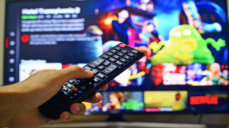 Cómo acceder a los miles de títulos de Netflix en Estados Unidos desde cualquier paísAlgunas