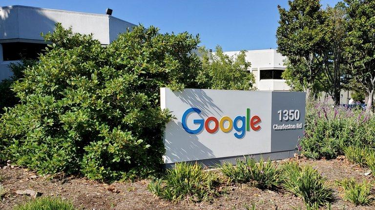Google comenzará a pagar a los medios por su contenido de noticiasLa medida implica un gran cambio en