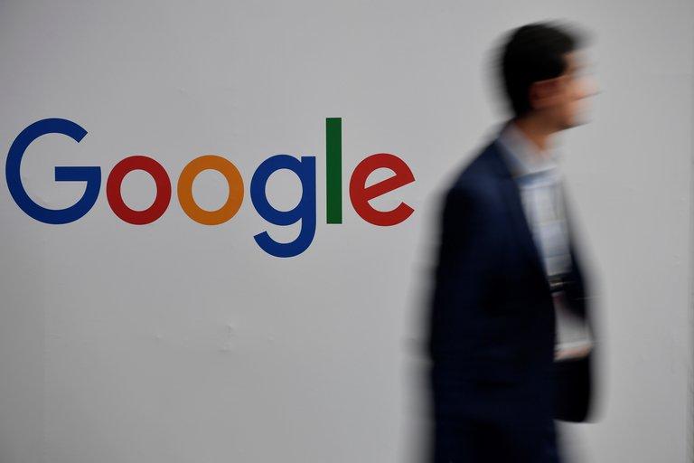 Google modificó y amplió sus ajustes de privacidadEl gigante informático detalló las modificaciones