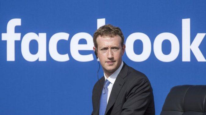 Facebook pierde miles de millones de dólares y el éxodo de anunciantes no se detieneUn número