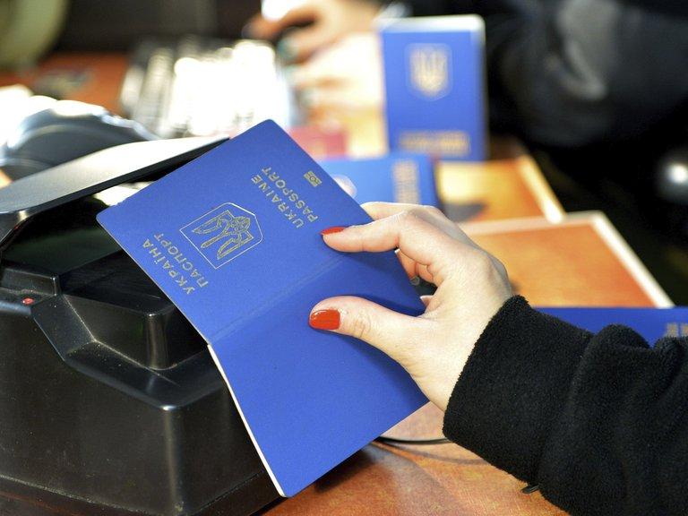 La Unión Europea reabrirá sus fronteras el 1 de julio y solo un país de la región está en el selecto listado de naciones permitidas